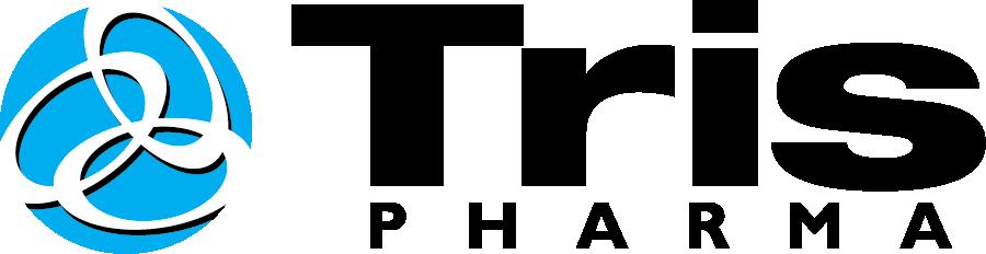 Tris Pharma - Pharmacy Locator Logo